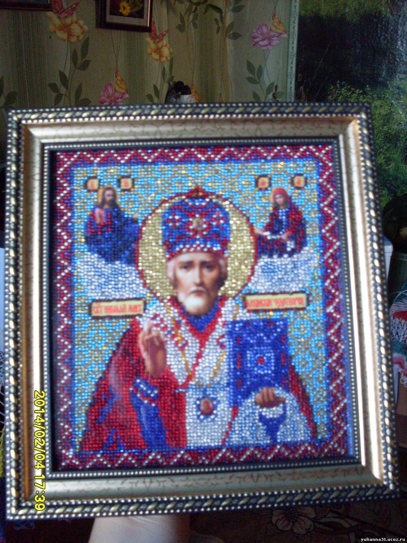 Можно ли дарить иконы в подарок: приметы, мнение церкви 91